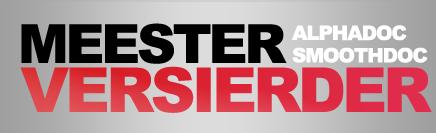Meester Versierder
