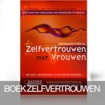 Vrouwen Versieren Boek
