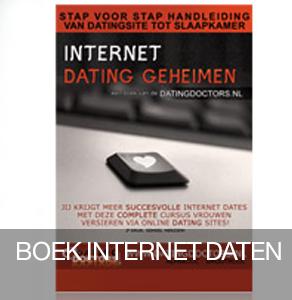 internet-daten-boek