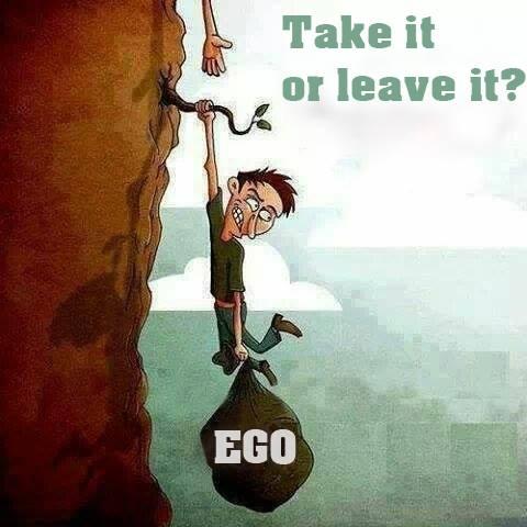 egovoorbij