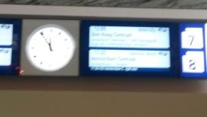 treinvrouwenversieren