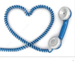 telefoonnummerkrijgen1