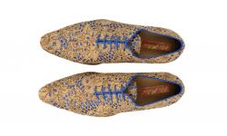 mascolori-blauwe-kurken-schoenen_2_