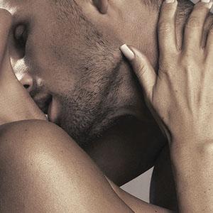Zwart wit Sex Fotos