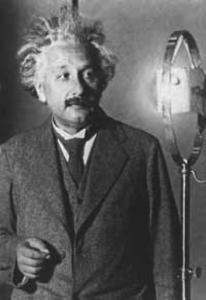 Versiertips van Einstein waren ook uitstekend. Zoek maar op!