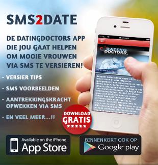 SMSversiertips