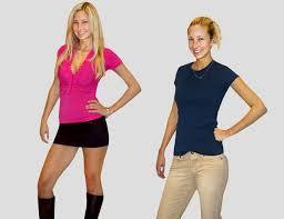 vrouwenzieteruitalslset