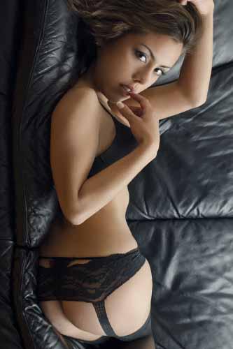 thuis prostitutie top 10 vrouwen