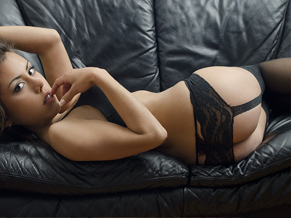 charda sexy eskort