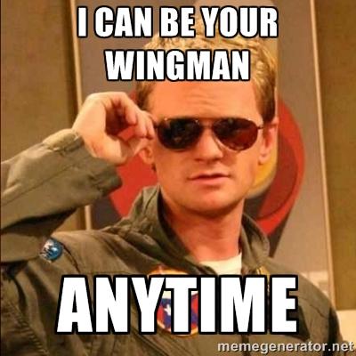 wigman-barney