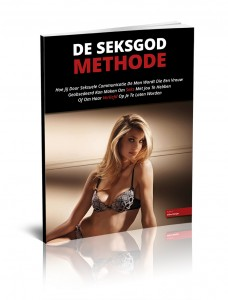 Seks-God-Methode-3D-228x300