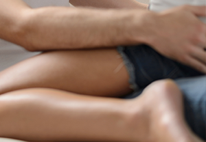 Tinder datum harde seks in Westkapelle