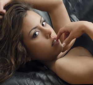 mooie vrouwen afbeeldingen sex aangeboden