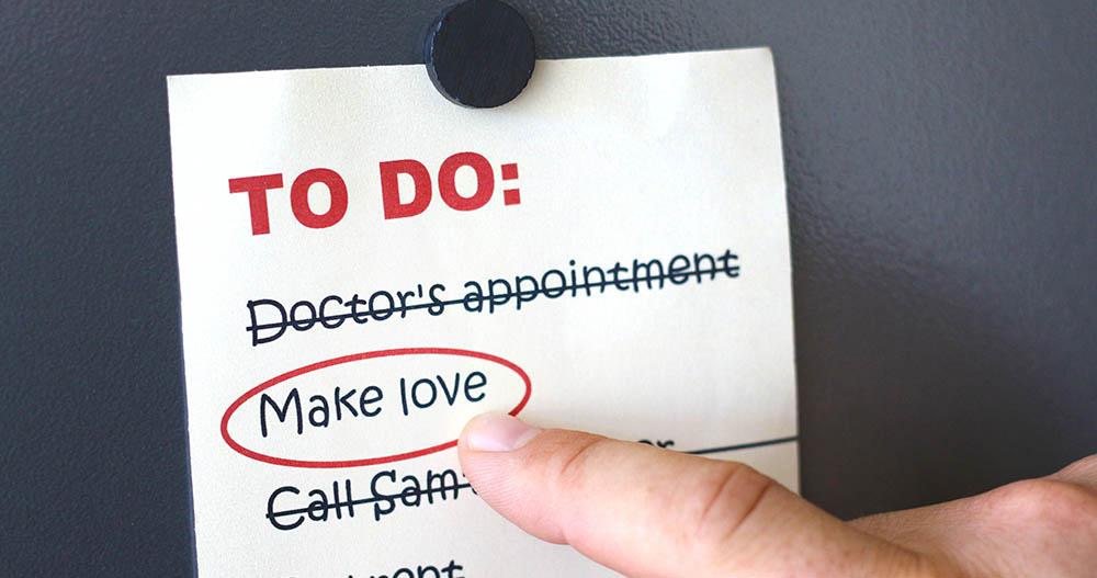 Dont Quit - Do It