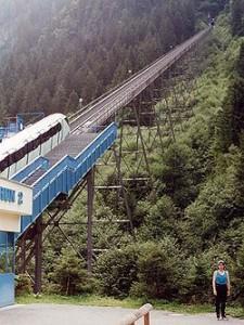 250px-Kaprun_train (1)