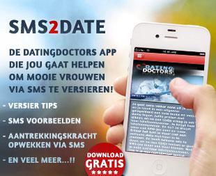 smsen dating sites voor gratis