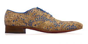 mascolori-blauwe-kurken-schoenen_1_