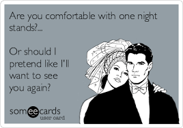 onenightstands