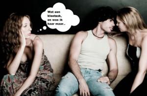 waaromvallenvrouwenopklootzakken